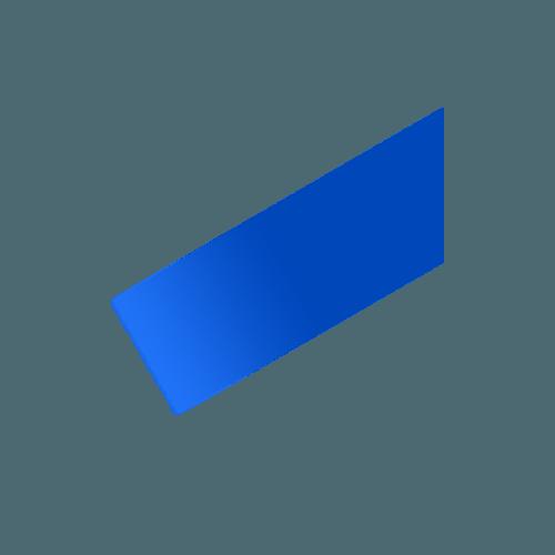 angle-square
