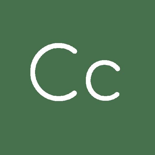 elements 600x600-CC