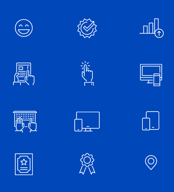 icon-group-icons-Right-new